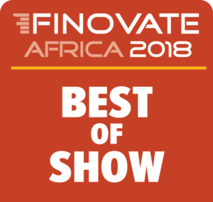 FAfrica2018_BestofShow_V1_large-300x284.png