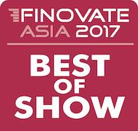 FinovateAsia2017_bambu.png