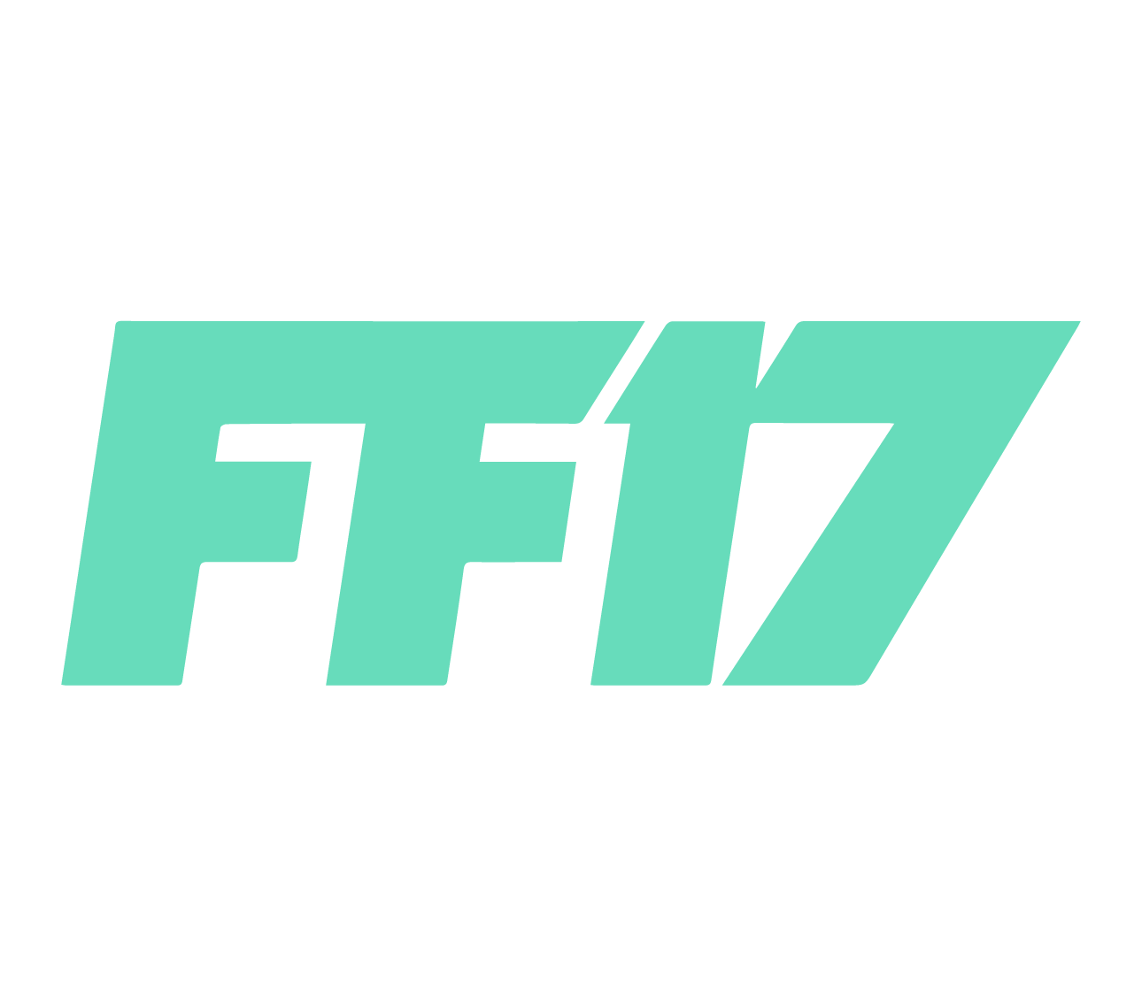 FF17-Logo-2019-square.png