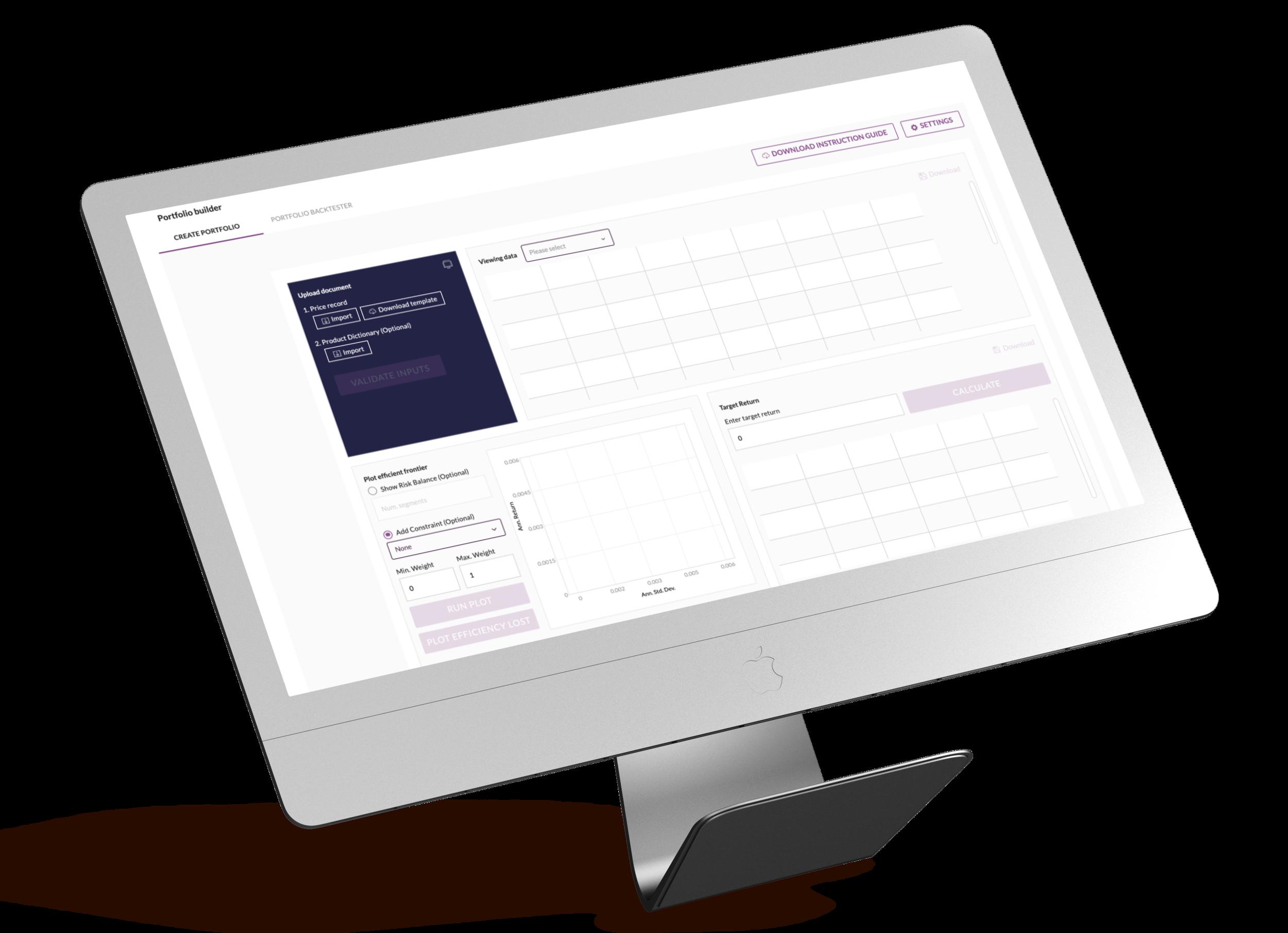 PortfolioBuilder-ProductImage-Bambu-Roboadvisory.png