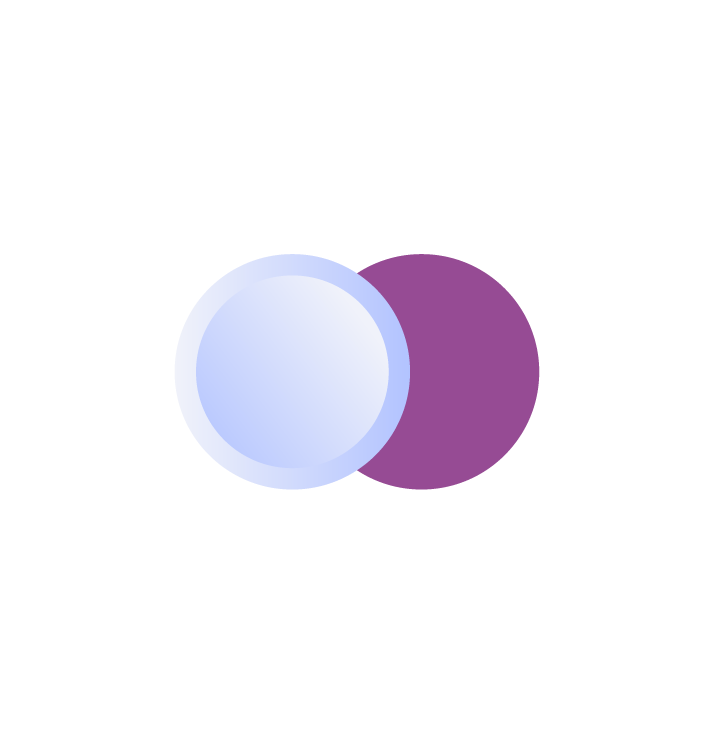 icon-ExtractModel.png