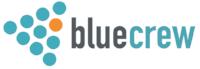 BlueCrew