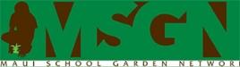maui-school-garden-network.jpg