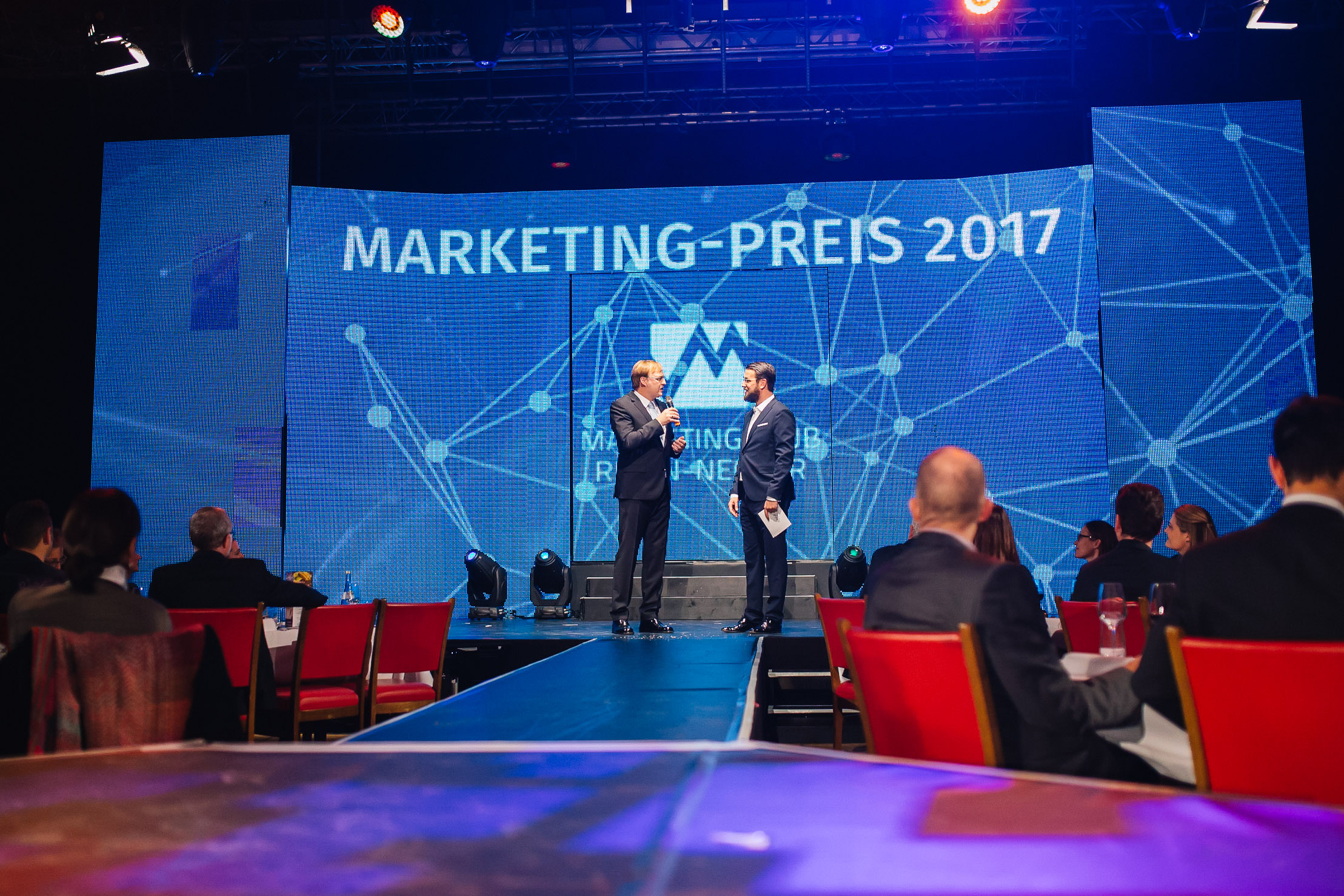 Marketing-Preis-2017-Heidelberger-Schloss-0024.jpg