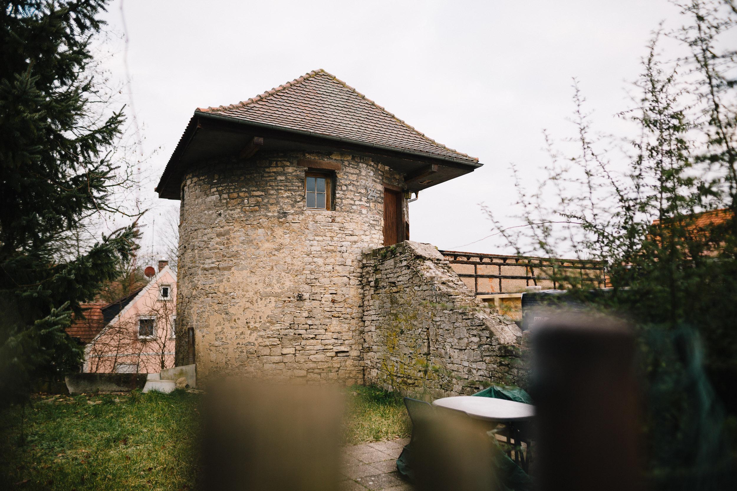 ISOVER-Steildach-Challenge-Dettelbach-002.jpg