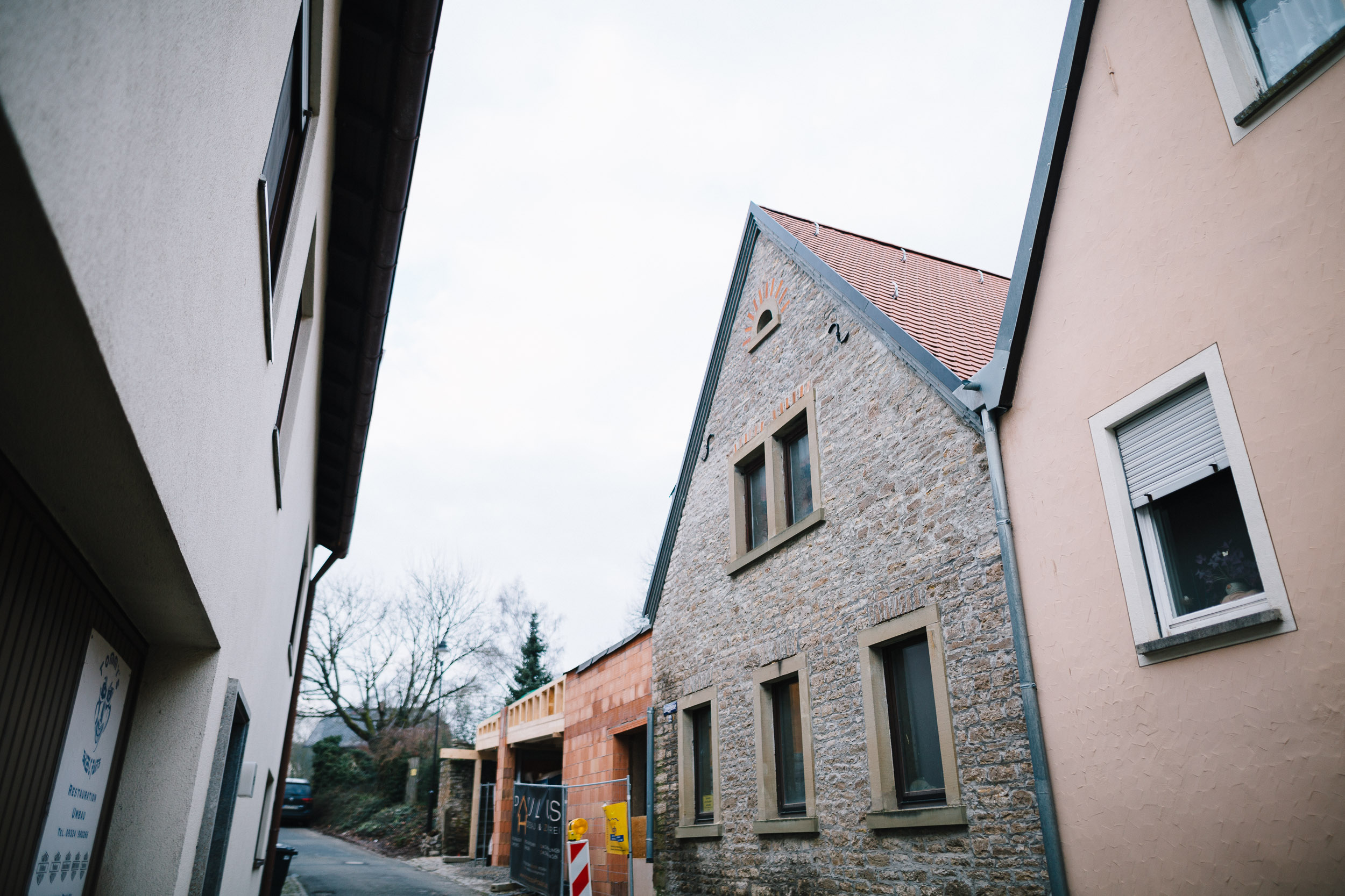 ISOVER-Steildach-Challenge-Dettelbach-008.jpg