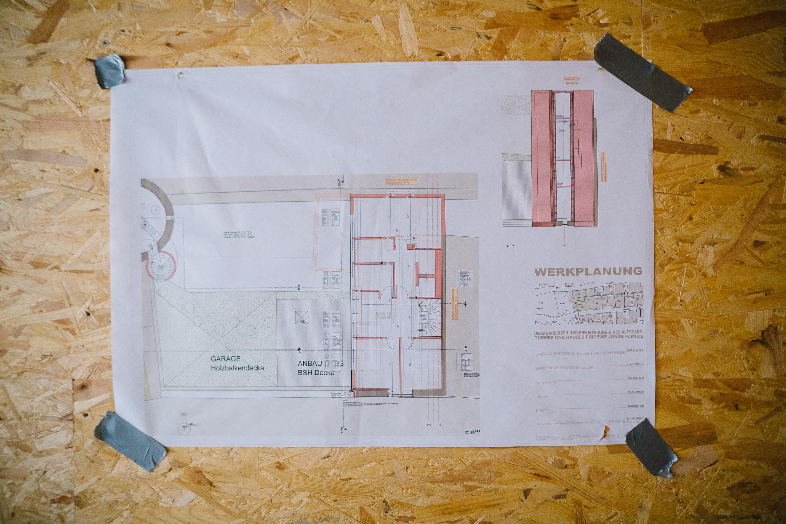 ISOVER-Steildach-Challenge-Dettelbach-010.jpg