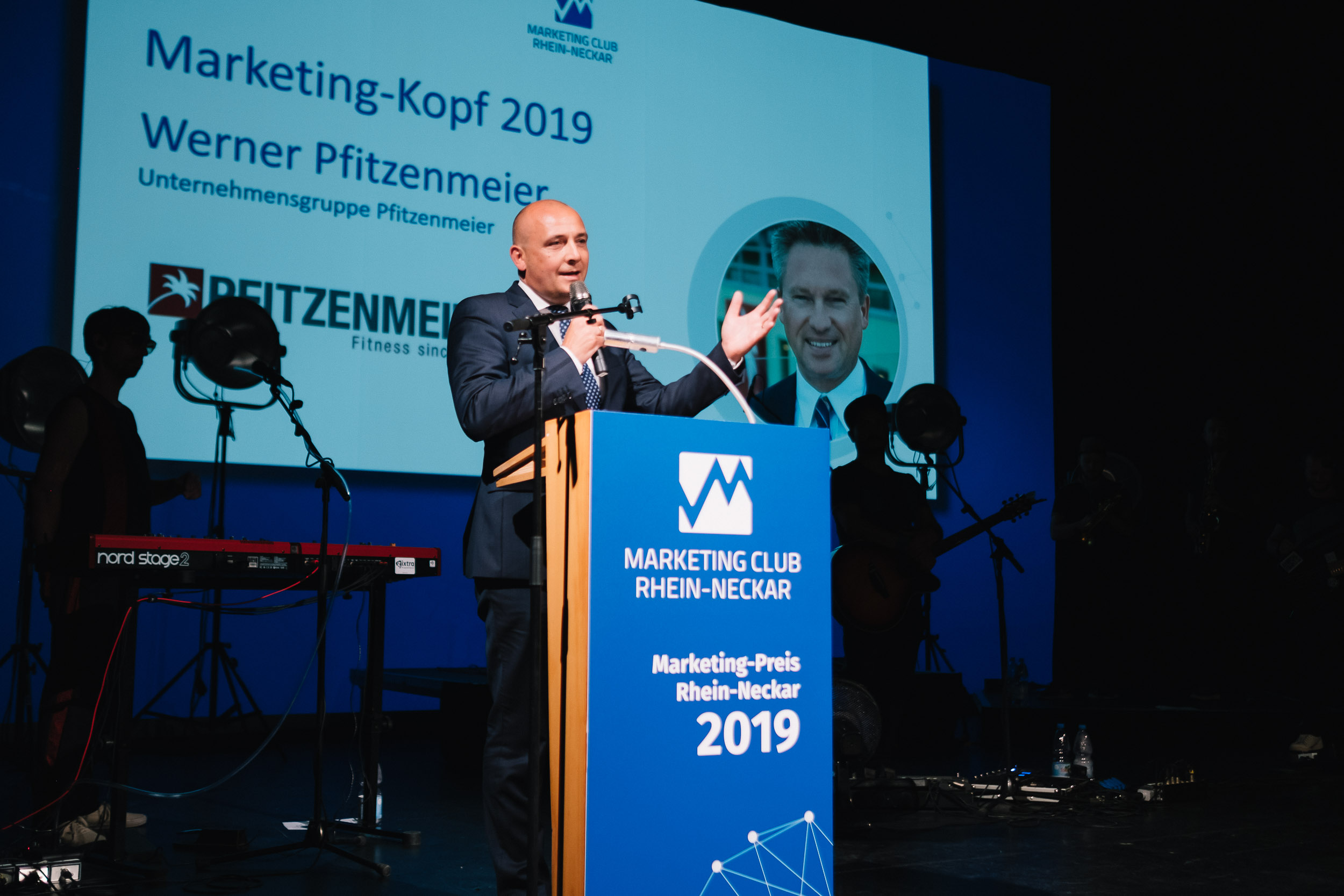 Marekting-Preis-2019-MC-RN-190705-22.jpg