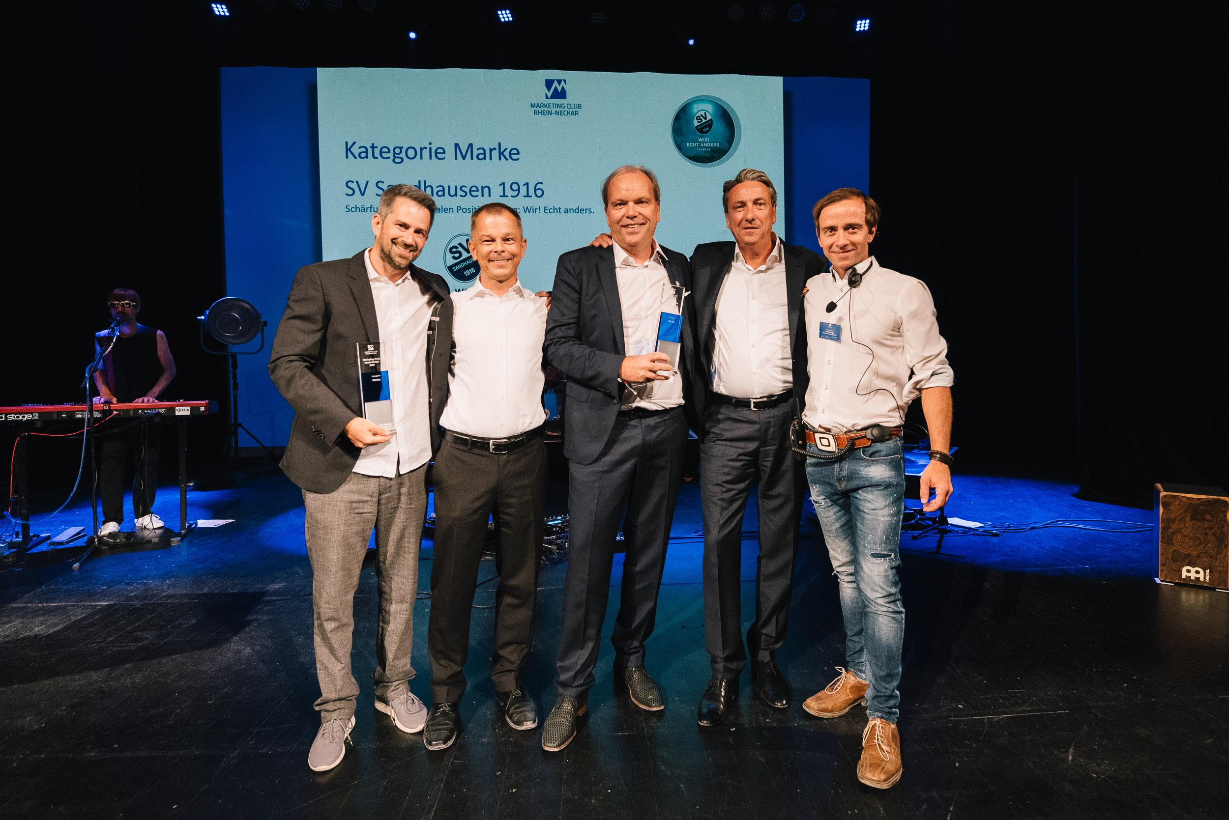 Marekting-Preis-2019-MC-RN-190705-44.jpg
