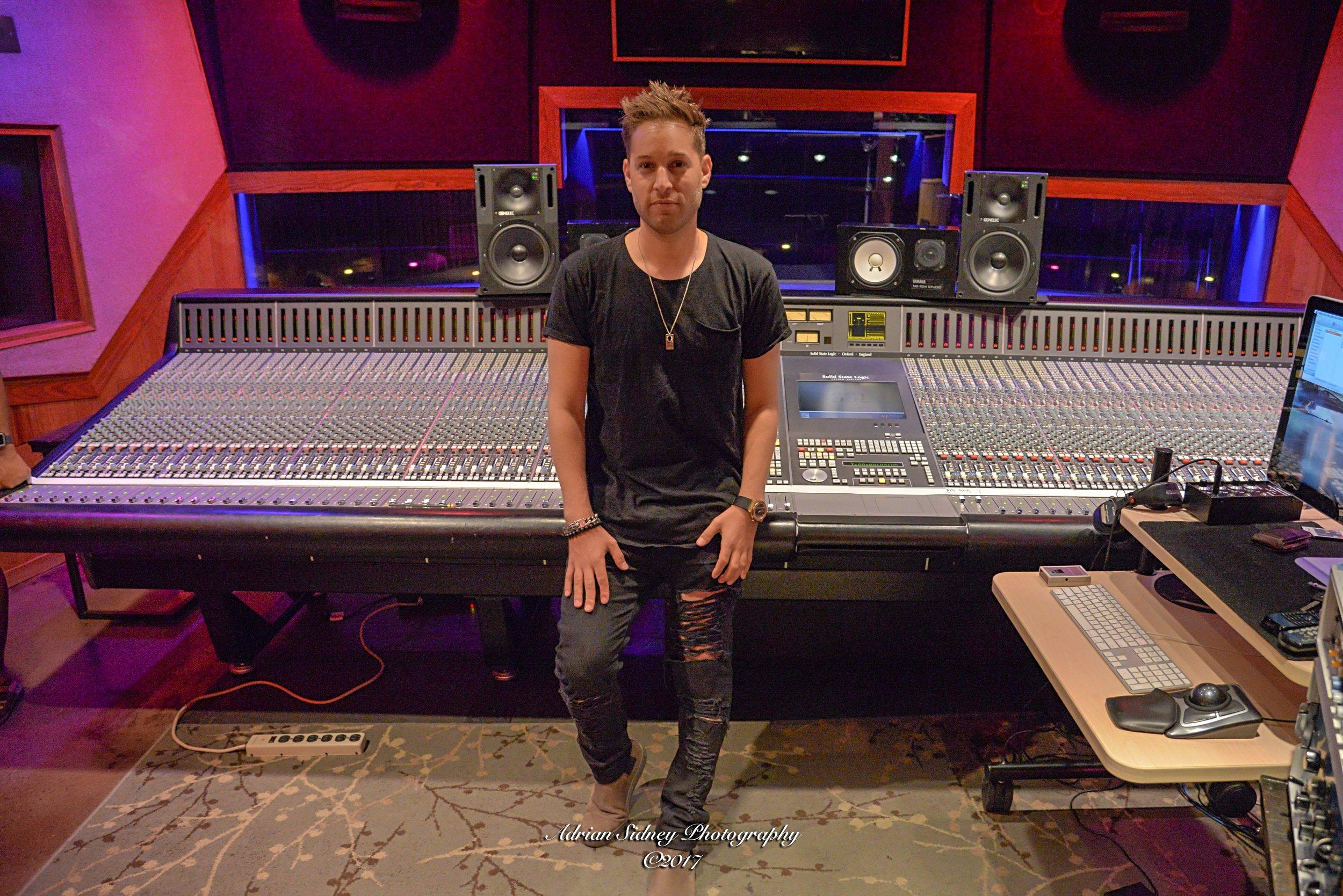MJ Studios Westlake.jpg