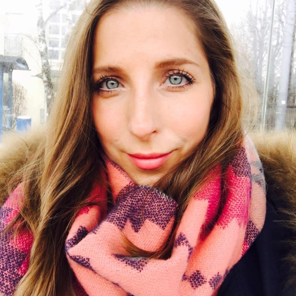 Kathrin Kecht