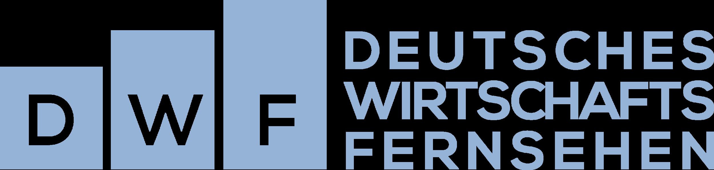 DWF-Logo_Digital-Blau@300dpi.png