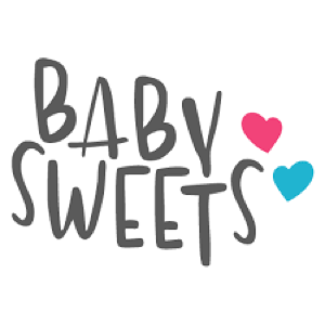 BABY SWEETS.png