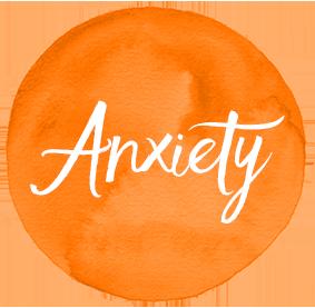Anxiety_thumb_2.png