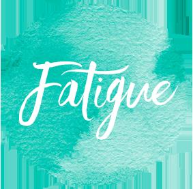 Fatigue.png
