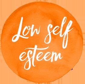 Low_self_esteem.png