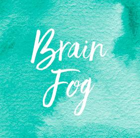 Brain_fog.png