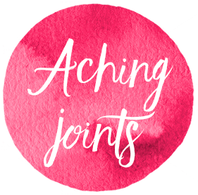 Aching_joints.png