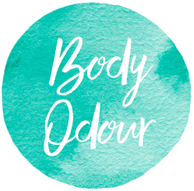 Body_odour.png