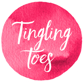 Tingling_toes.png