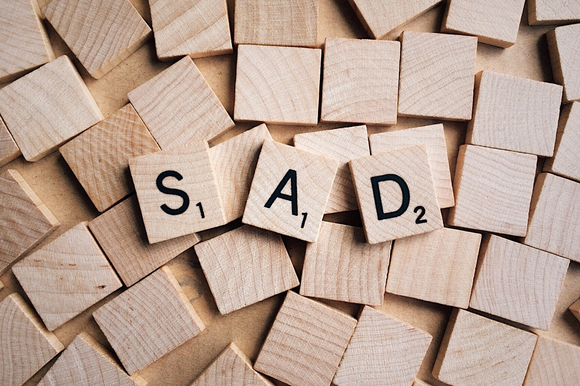 sad-2019926_1920.jpg