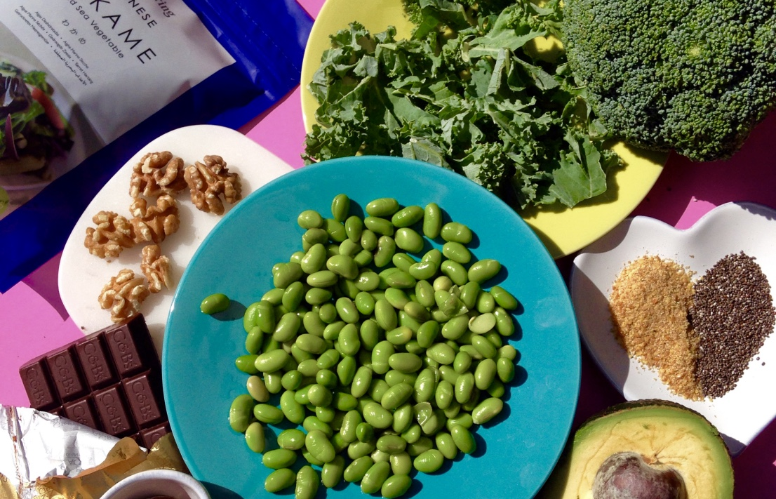 7 Foods to Boost a Good Mood_IMG_7024_1024.jpg
