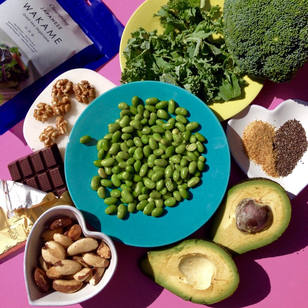 7 Foods to Boost Good Mood_IMG_7024_1024.jpg