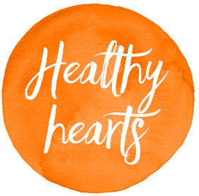 healthy_heart.png