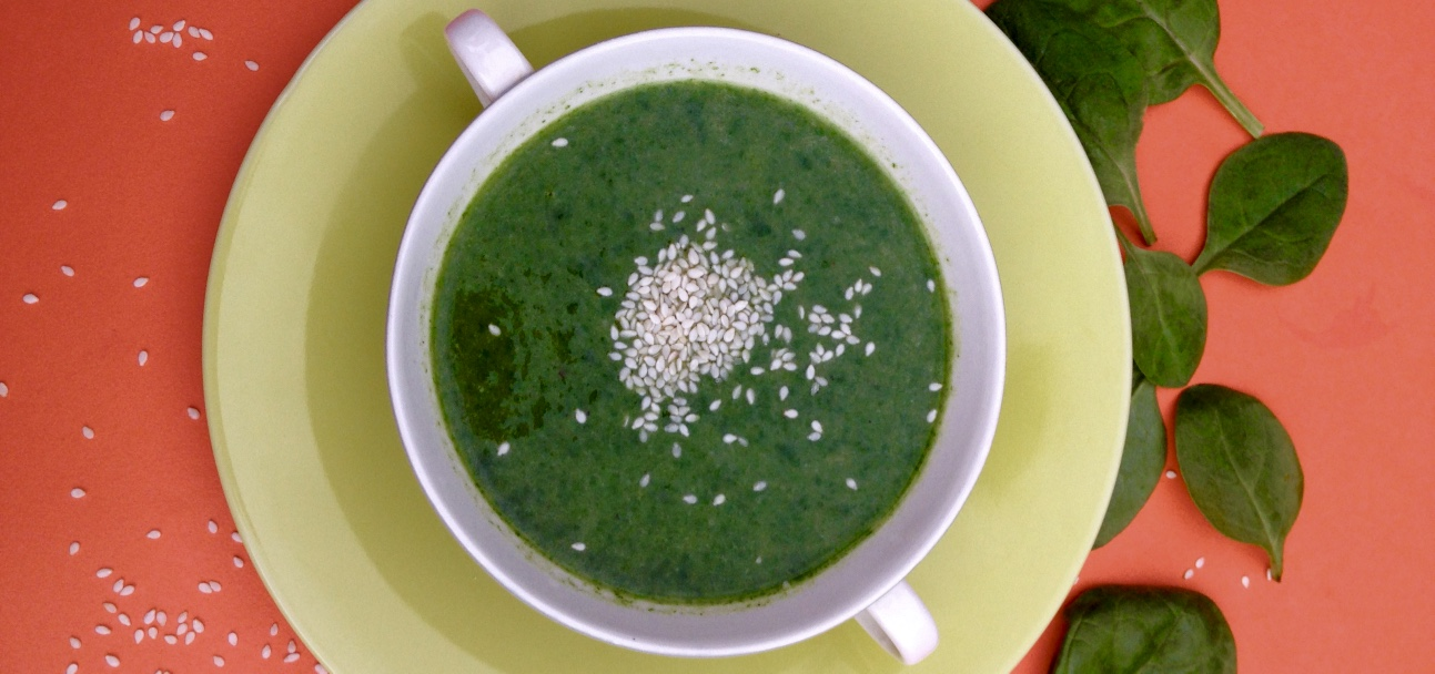 Spinach Soup_IMG_7445_1024.jpg