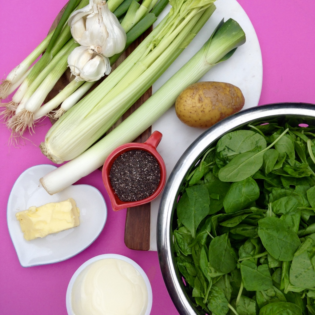 Spinach Soup_IMG_7440_1024.jpg