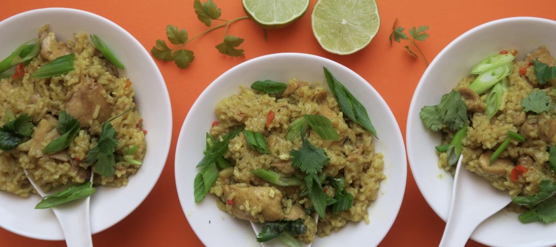 Thai chicken stew_IMG_0203_1024.jpg