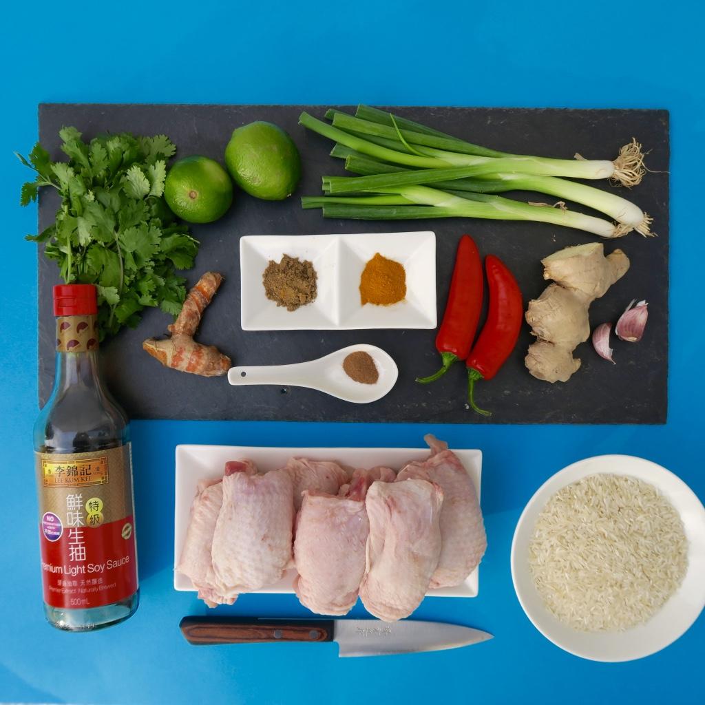 Thai chicken stew_IMG_0194_1024.jpg