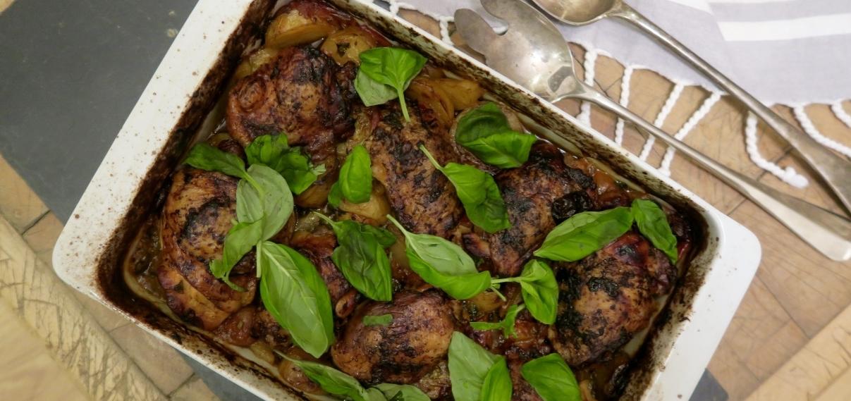 Juicy chicken with new potatoes.jpg