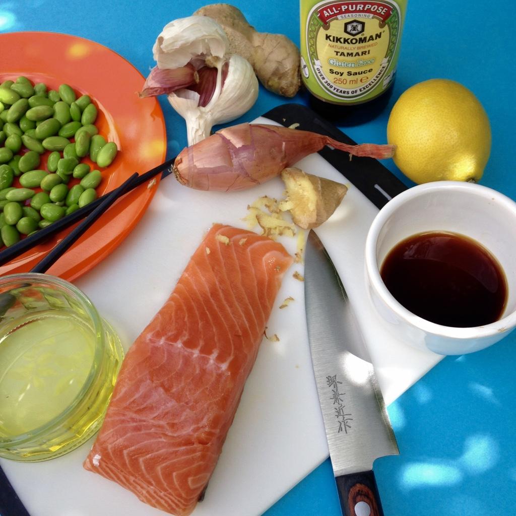 Salmon Fillets in Soy Sauce.jpg