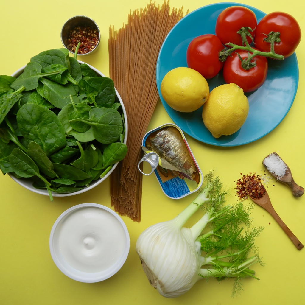 sardines with spinach and fennel.jpg
