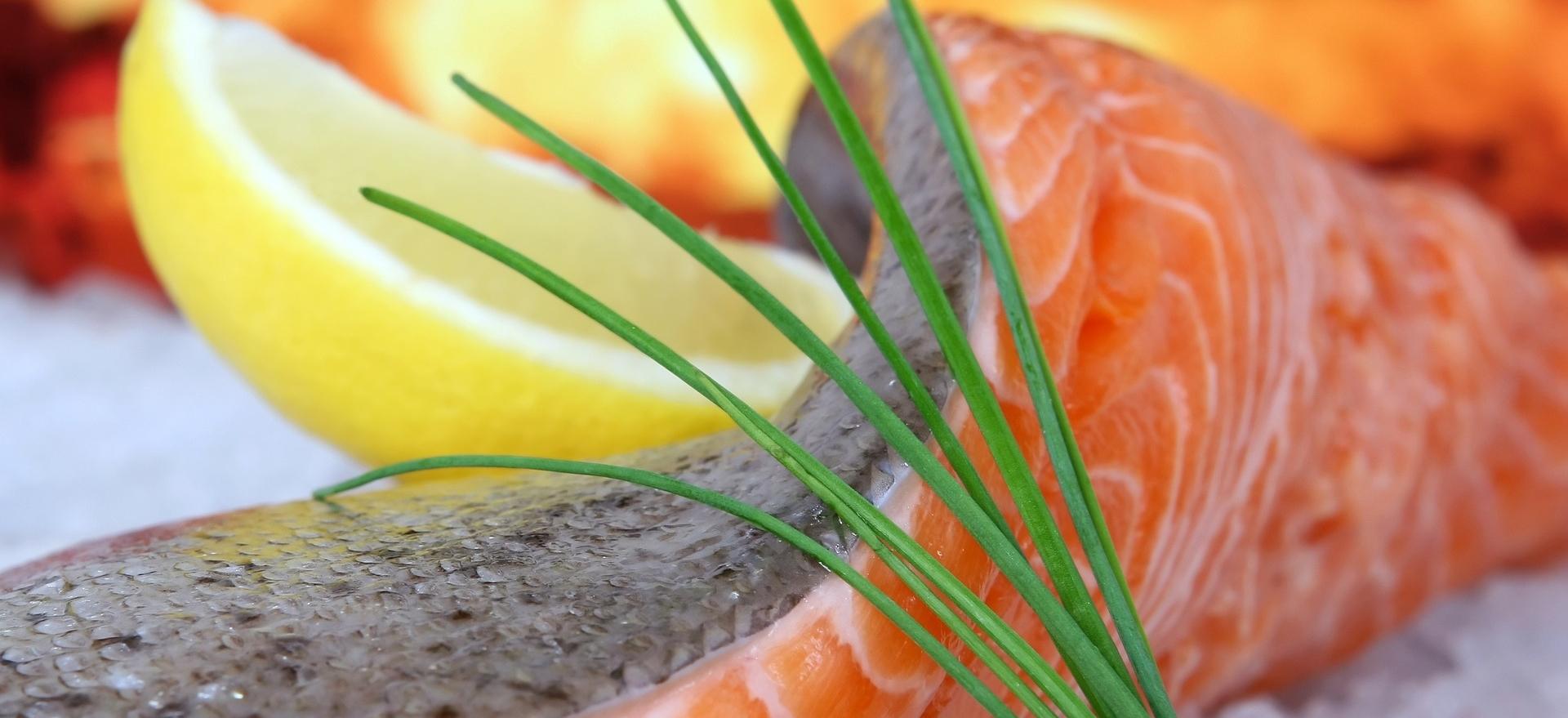 salmon-1238667_1920.jpg