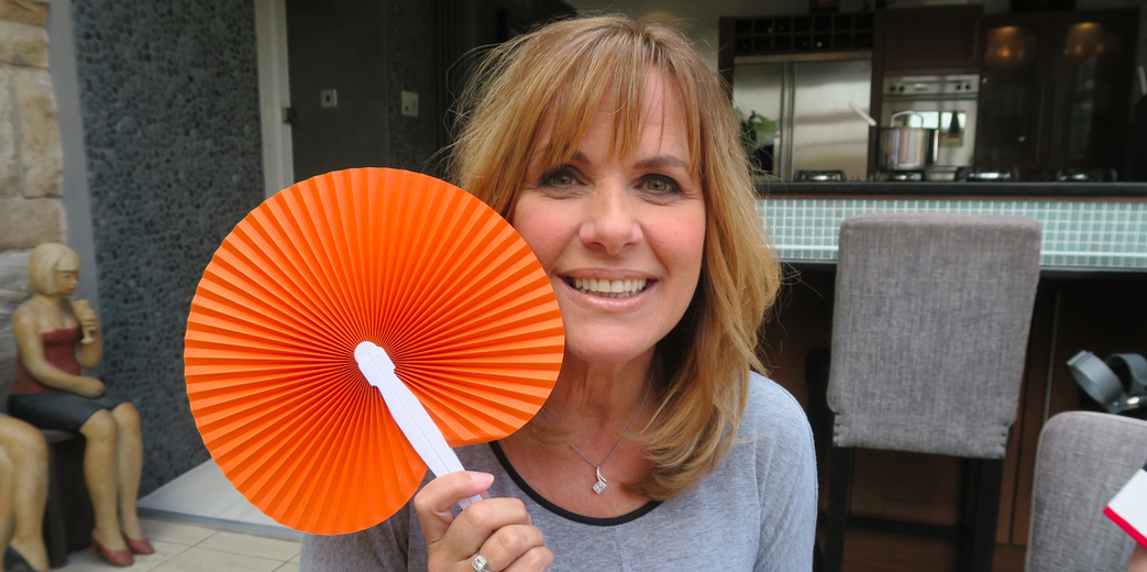 Carol Smillie 7.png