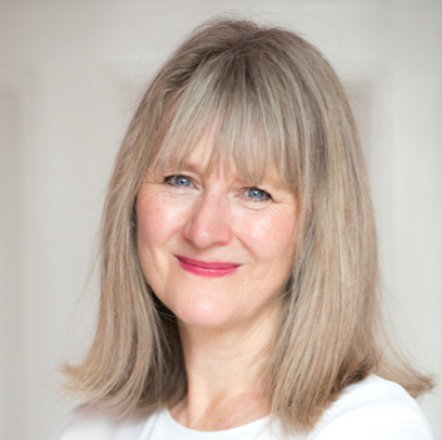 Louise Coyle  Changing Times Hypnotherapy: hypnosis, mindfulness and CBT