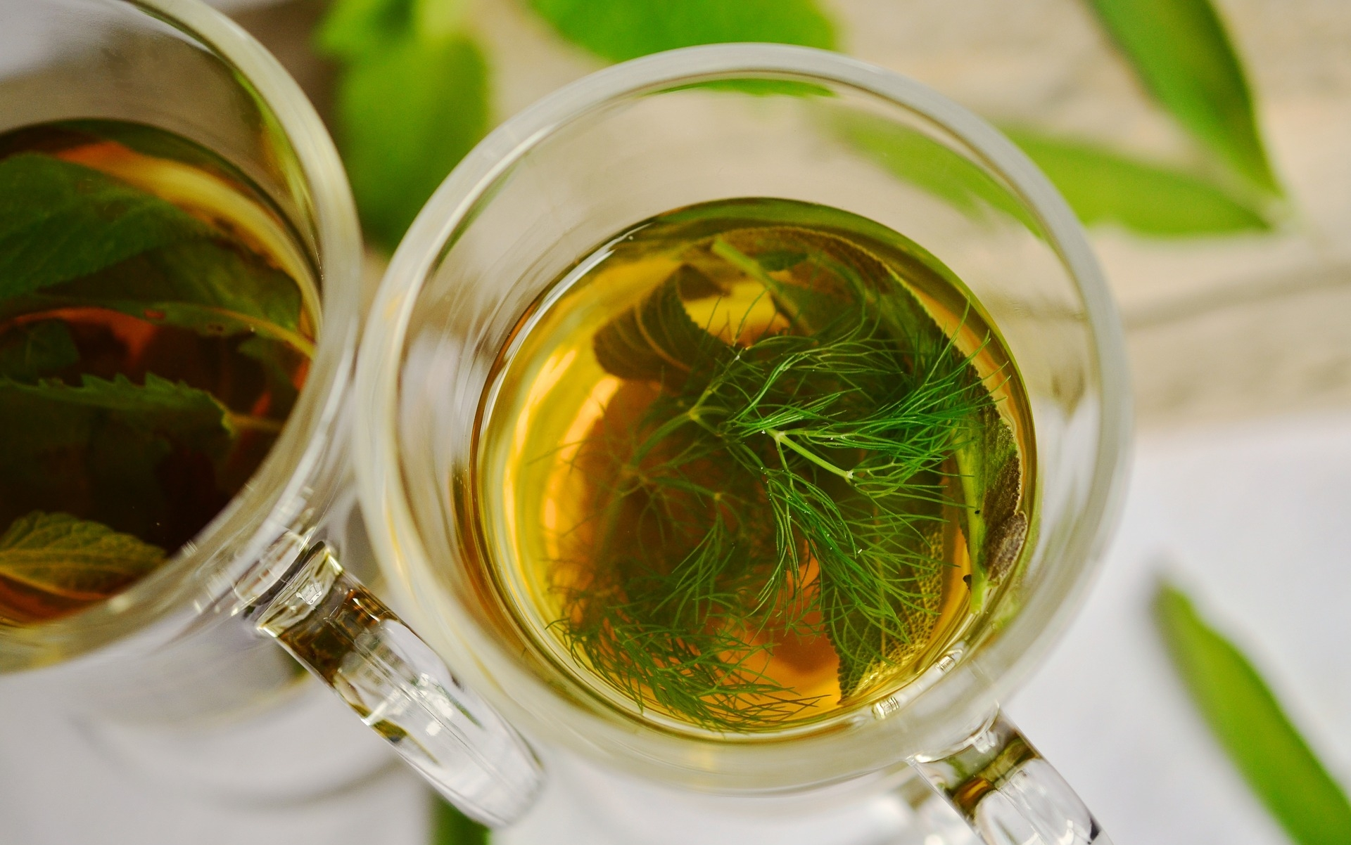 herbal-tea-1410584_1920.jpg