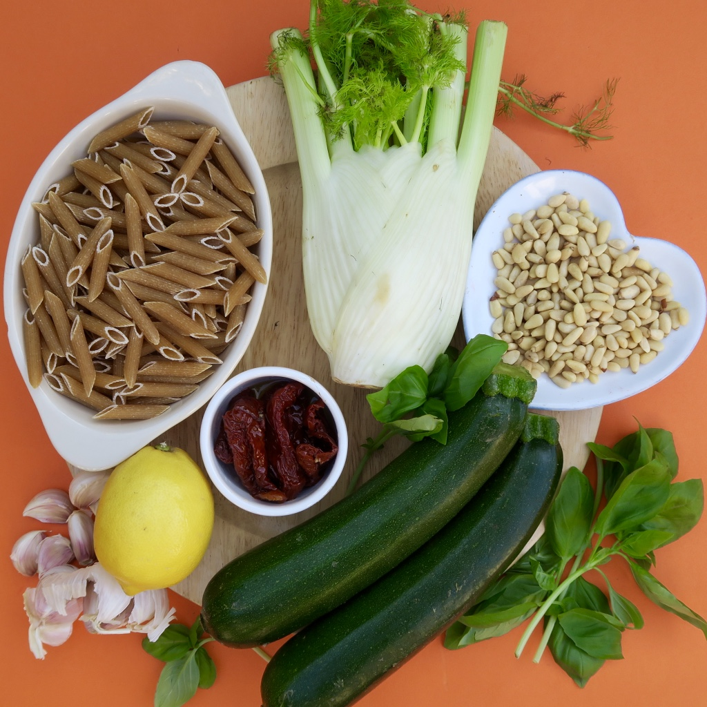 Fennel courgette and lemon pasta.jpg