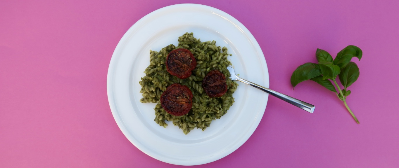 Herby pasta_IMG_0130_1024.jpg