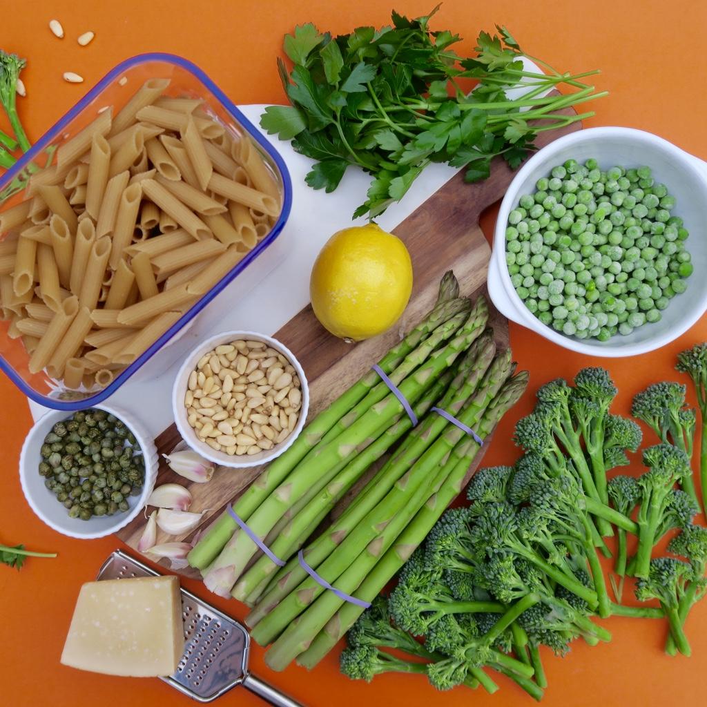 Roasted broccoli and asparagas pasta_IMG_1378_1024.jpg