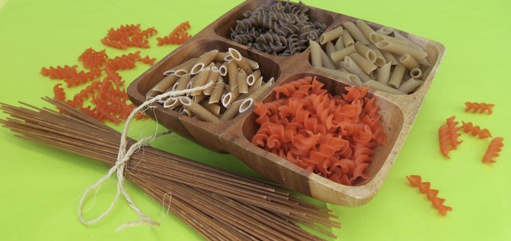Perfect pasta.jpg