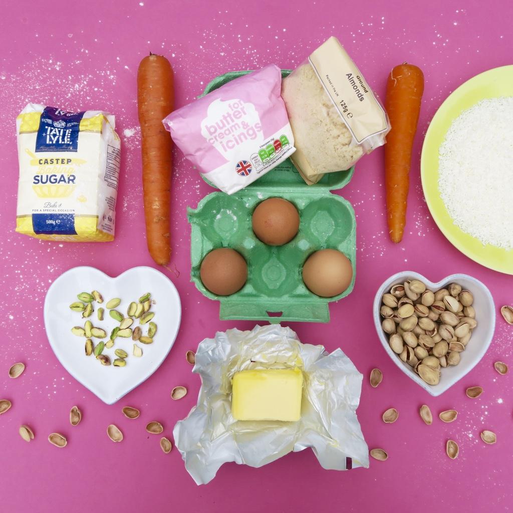 Spiced Carrot cake_IMG_1213_1024.jpg