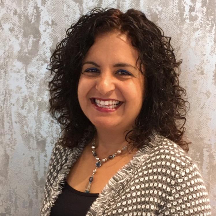Dr AnitaGoraya -