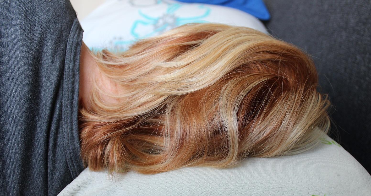 hair-3649102_1920.jpg