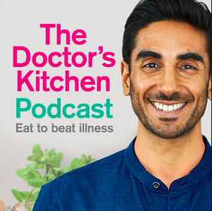 The Doctor's Kitchen -