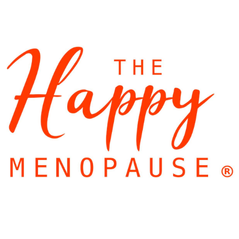 The Happy Menopause -