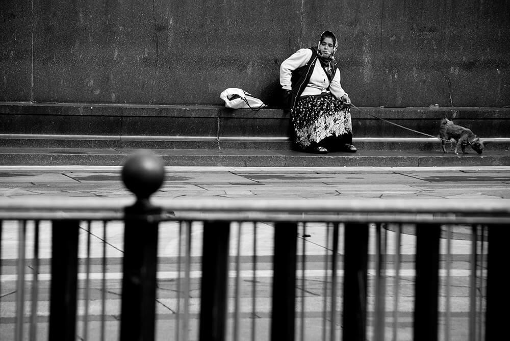 Milan, Italy, 2012.