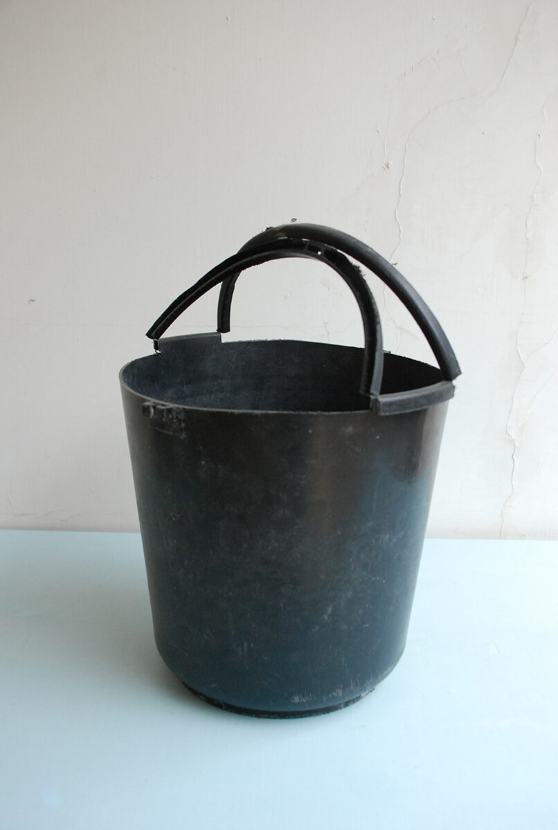 Self Repaired - Bucket (2).JPG